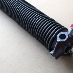 Sectional Garage Door Springs